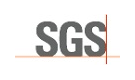 SGS Groupe