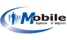 Logo Groupe Mobile