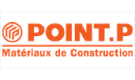 Groupe Point.P