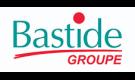 Bastide, le confort médical