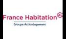 France Habitation