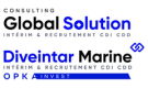 DIVEINTAR MARINE / CONSULTING GLOBAL SOLUTION