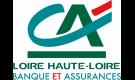 Crédit Agricole Loire et Haute Loire
