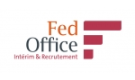 Fed Office
