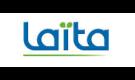 Laïta