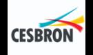 Groupe Cesbron