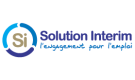 Solution interim