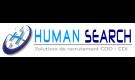 Human Search