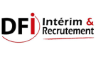 DFI INTERIM & RECRUTEMENT