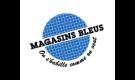 Les Magasins Bleus