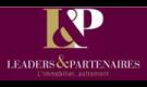 Leaders et Partenaires