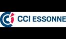 CCI 91