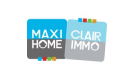 MAXIHOME-CLAIRIMMO