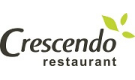 Crescendo Restauration