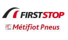 Metifiot first stop