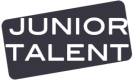 Junior Talent