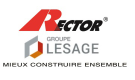 Groupe Rector Lesage
