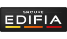 Groupe Edifia