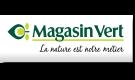 Triskalia - Magasin Vert