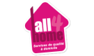 All4home Grenoble