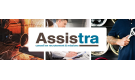 ASSISTRA INTERIM - Champs sur Marne