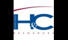 HC Resources