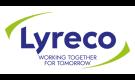 Lyreco France