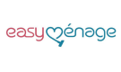 Logo EASY MENAGE