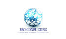 FAO CONSULTING