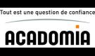 ACADOMIA