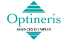 Logo Optineris