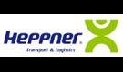 Groupe Heppner