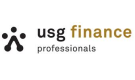 USG FINANCE