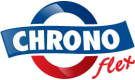 Logo Chrono Flex
