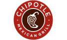 Logo Chipotle Mexican Grill