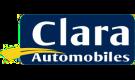 CLARA AUTOMOBILES