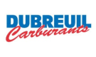 DUBREUIL CARBURANTS