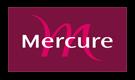 MERCURE CÔTE OUEST