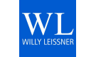 WILLY LEISSNER