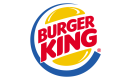 BURGER KING LE MANS