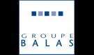 Groupe Balas