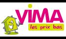 CID / VIMA