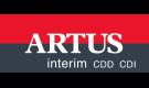 Artus France