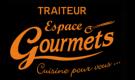 Espace Gourmets