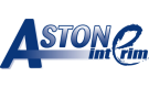 ASTONE INTERIM
