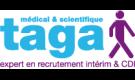 Taga Medical