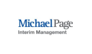 Michael Page Interim