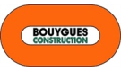 Bouygues Energies et Services France
