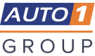 Auto1 Group France