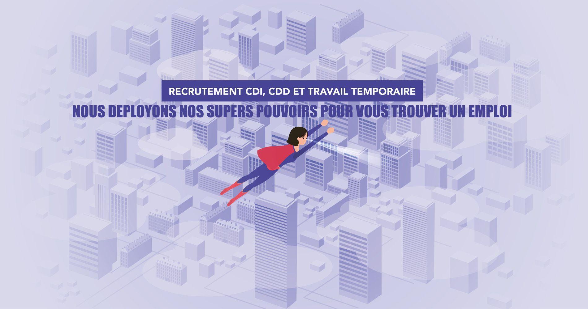Bureau D Étude Béton Marseille emploi acass - marseille (13) recrutement - meteojob